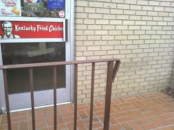 1-inch-worught-iron-hand-railing