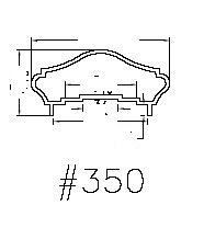 350_topcap